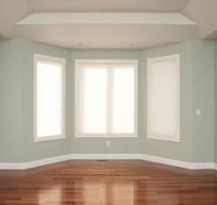 blc-interior-portfolio-image24.jpg