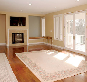 blc-interior-portfolio-image25.jpg