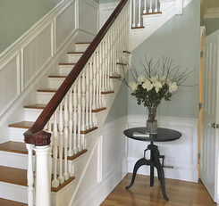 BLC-white-stairs.jpg