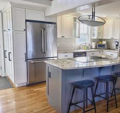 BLC-island-kitchen.jpg