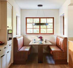 blc-interior-portfolio-image5.jpg