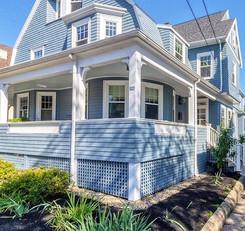 BLC-blue-house.jpg