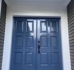 BLC-blue-door-entry.jpg