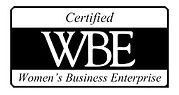 WBE-women-in-business.jpg