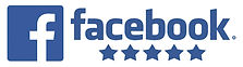 Facebook-Reviews-logo.jpg