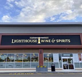 BLC-lighthouse-wine-spirits.jpg
