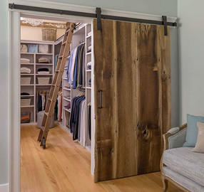 blc-interior-portfolio-image8.jpg