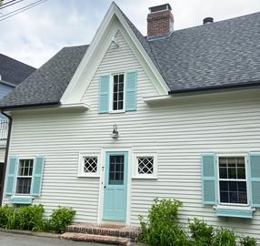 BLC-shutters-house.jpg