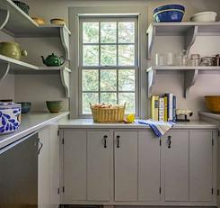 BLC-classic-kitchen3.jpg