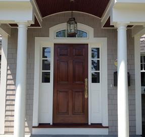 blc-exterior-portfolio-image5.jpg