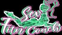SFnC_logo_cr.png