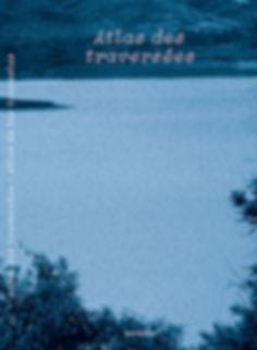 Atlas-TRAVESIAS-COVER-800-S.jpeg
