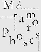 metamorphose.PNG