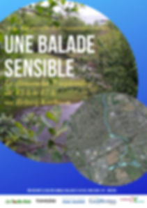 une balade sensible afficheHD (16)-page-