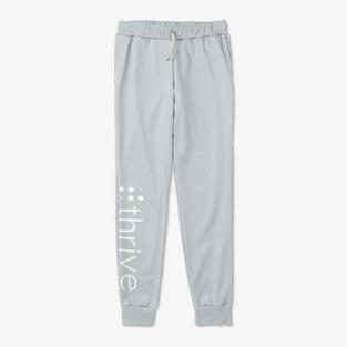 Warmup Joggers (7 colors available)