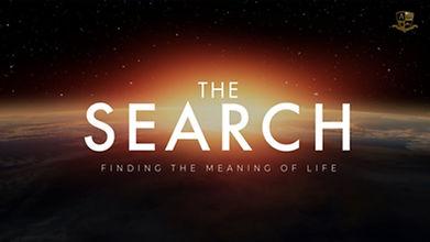 Search.jfif
