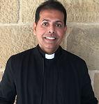 Fr Leonard (2).jpg