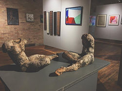 CAVA at Bridgeport Art Center.jpg