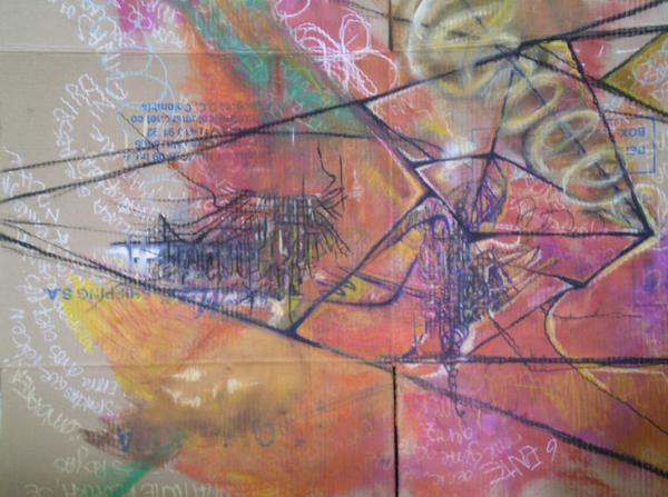 Nave poetica (Octavio Paz y musica)
