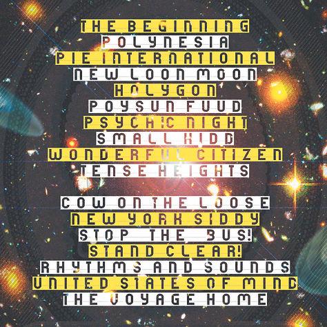 CD_Tracklisting.jpg