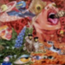 JOE_Album_sleeve.jpg