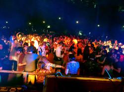 crowd_2edit