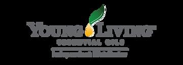 YL Logo Colour.png