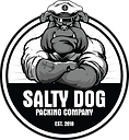 salty dog logo.png