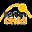 Beehive%20Logo_edited.png