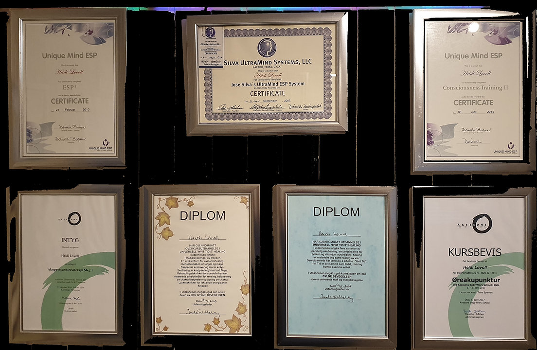 Diplomer2.jpg