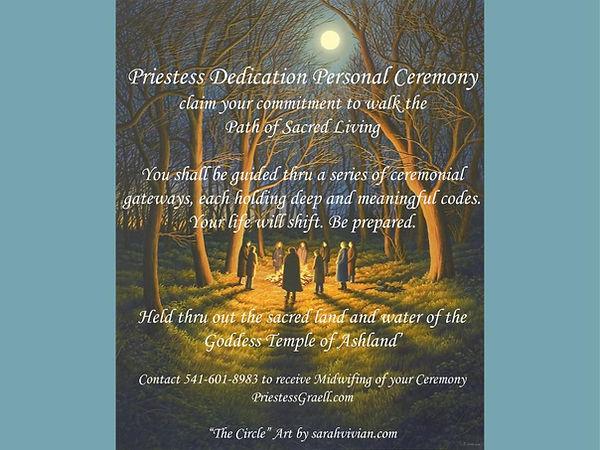 Priestess Dedication Ceremonies (1).jpg