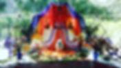 21B58082-.jpg
