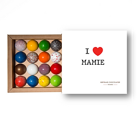 coffret 16 domes I love mamie.png