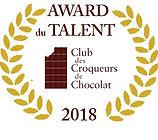 award du talent.png.jpg