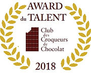 award du talent.png.jpg