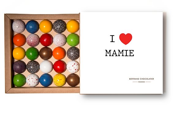 coffret 25 domes i love mamie.png