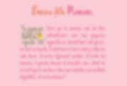 texte fdm rose.png