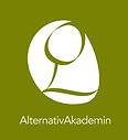 På AlternativAkademin står Din hälsa i cetrum