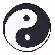 Yin-yang basic.jpg