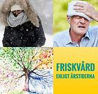 Friskvård_enligt_årstiderna.jpg
