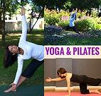 SES Pilates och Yoga.jpg