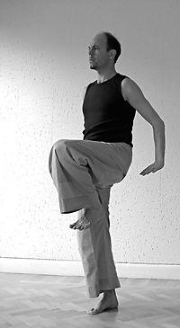 Qi gon, qi gong instruktör, energi, mindfulness, meditation, avslappning