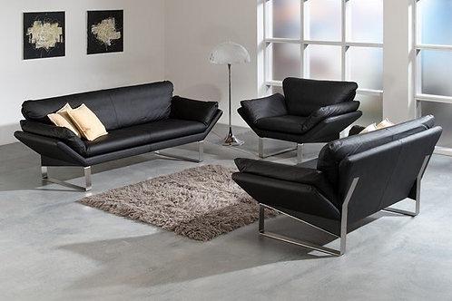 Clinton sofa