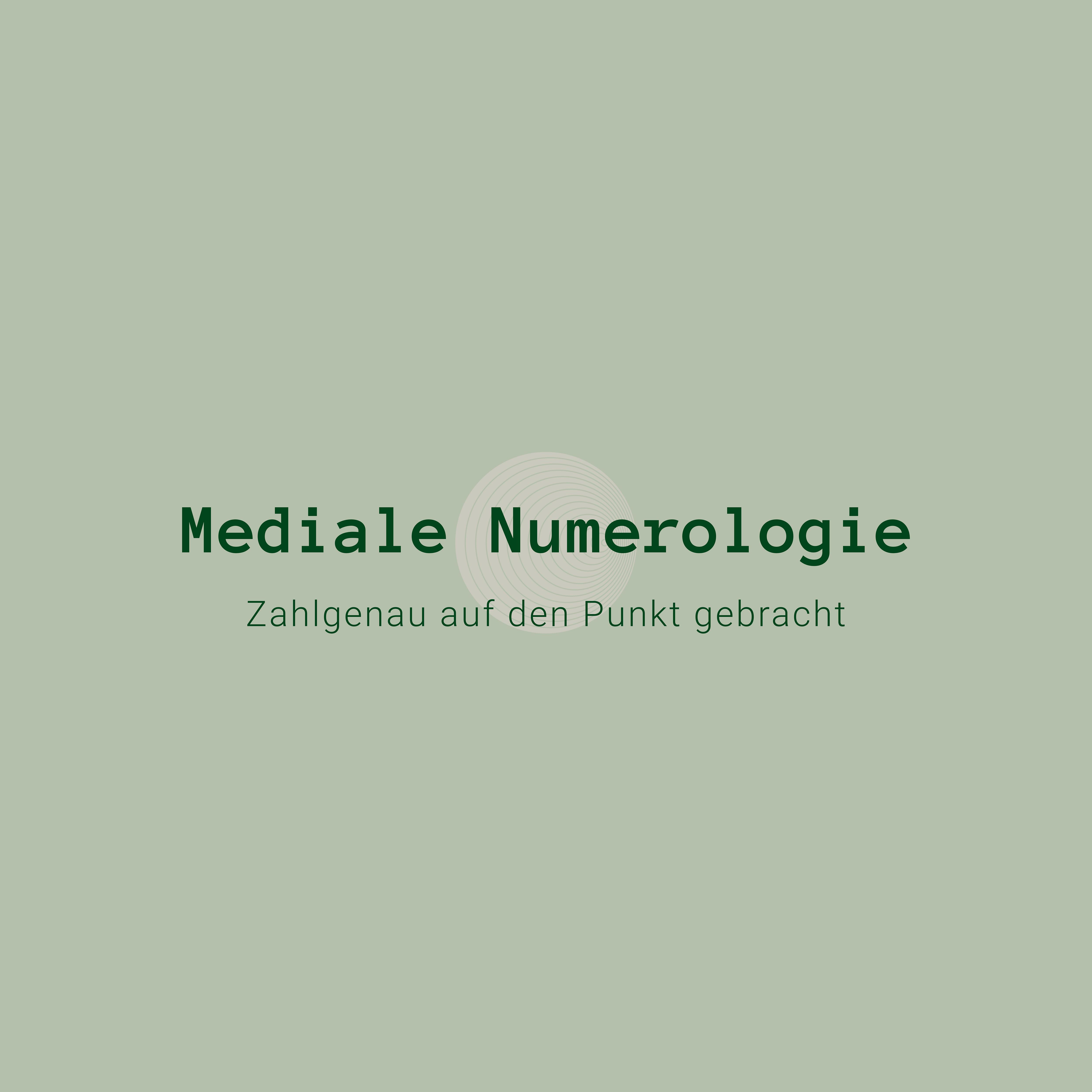 Numeroskop
