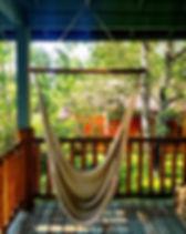 happy place hammocks.jpg