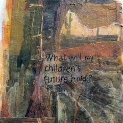 What Will my Children's Future Hold