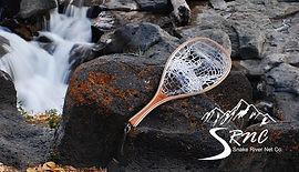 silver creek nets.jpg