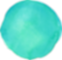 Aqua Circle.png