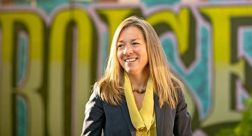 Boise Mayor Lauren McLean.jpg