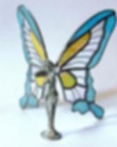 Butterfly Lady, Sherry Kistner.jpg